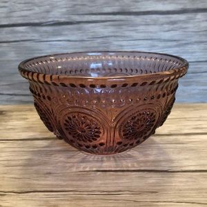 The Pioneer Woman Dining - 🎃3 for 20🎃 THE PIONEER WOMAN Adeline Plum Bowl